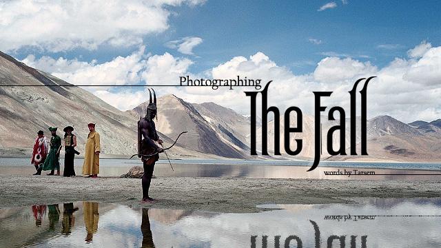 film,the, fall