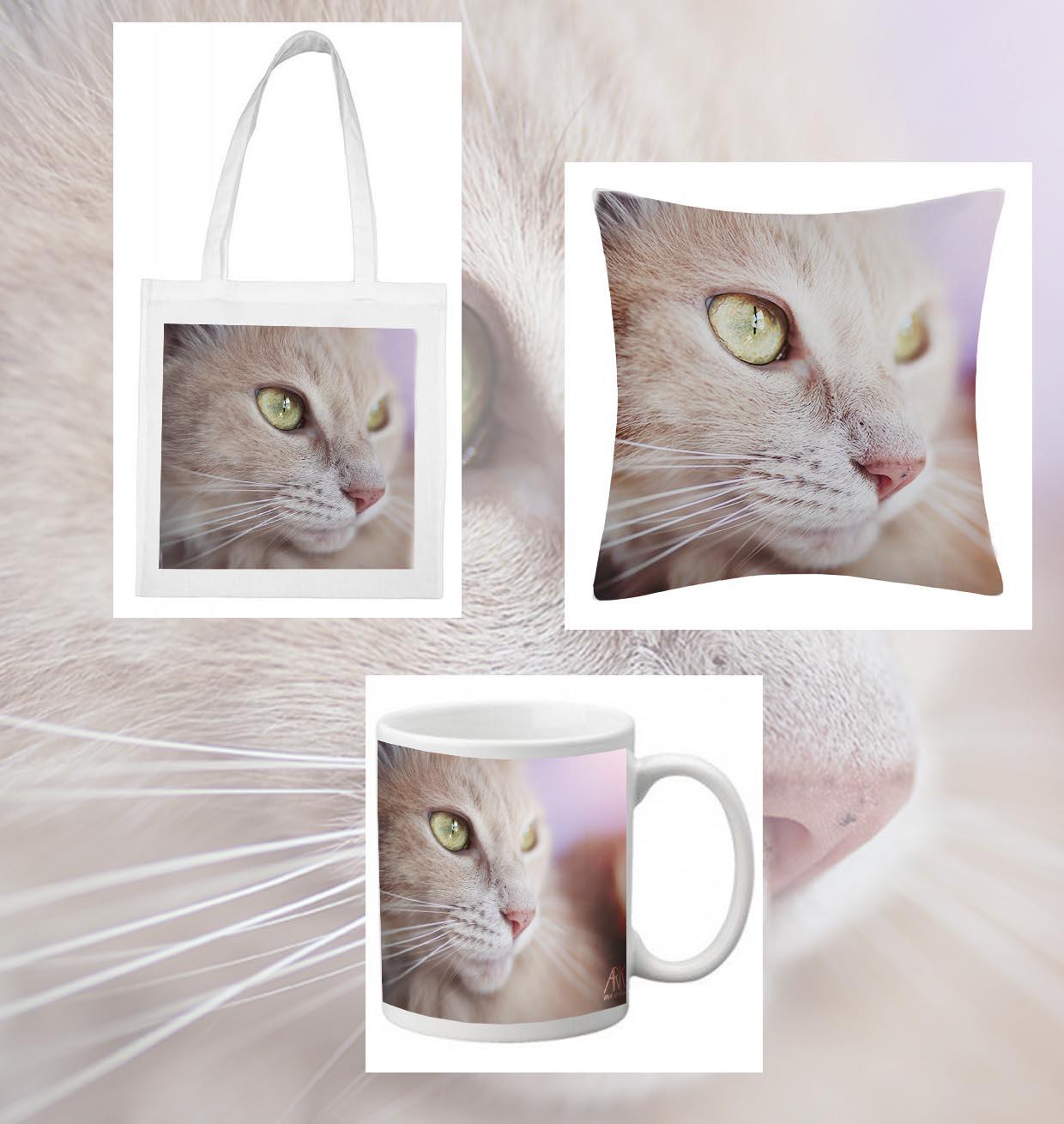 photographe à domicile anmalière animaux de compagnie photo sur mug coussin sac tote bag toile poster livre plaid porte clés