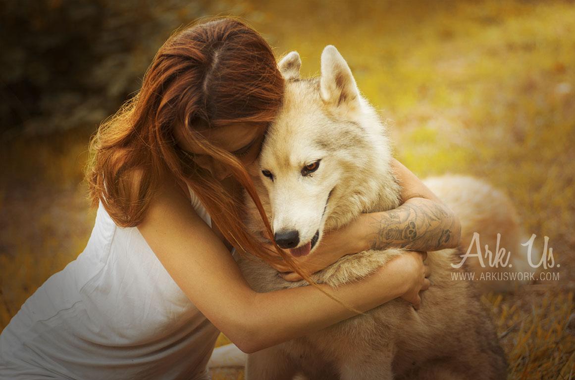 chien,femme,photographe,animalier,animal de compagnie,animaux,nature,var, paca, france, marseille, nice, sud, loup, rousse